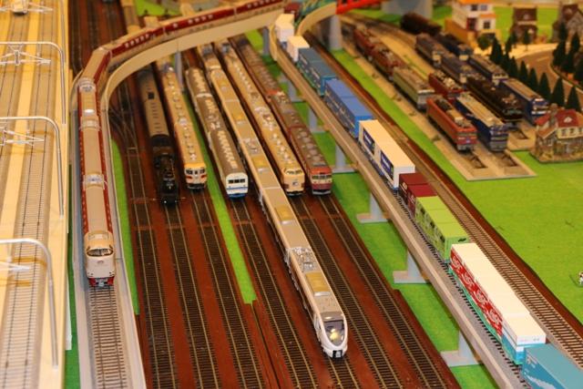 つるが鉄道フェスティバル2015 報告_a0066027_2233085.jpg