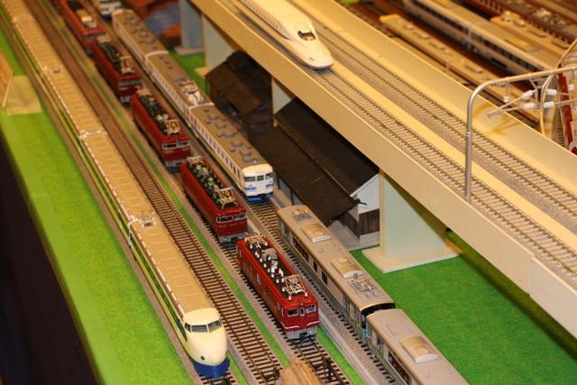 つるが鉄道フェスティバル2015 報告_a0066027_2252818.jpg
