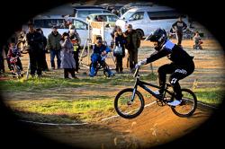 2015 JOSF 緑山FINAL RACE VOL2:MTBエキスパート/BMXマスターズ/エキスパート決勝 動画あり_b0065730_19225528.jpg