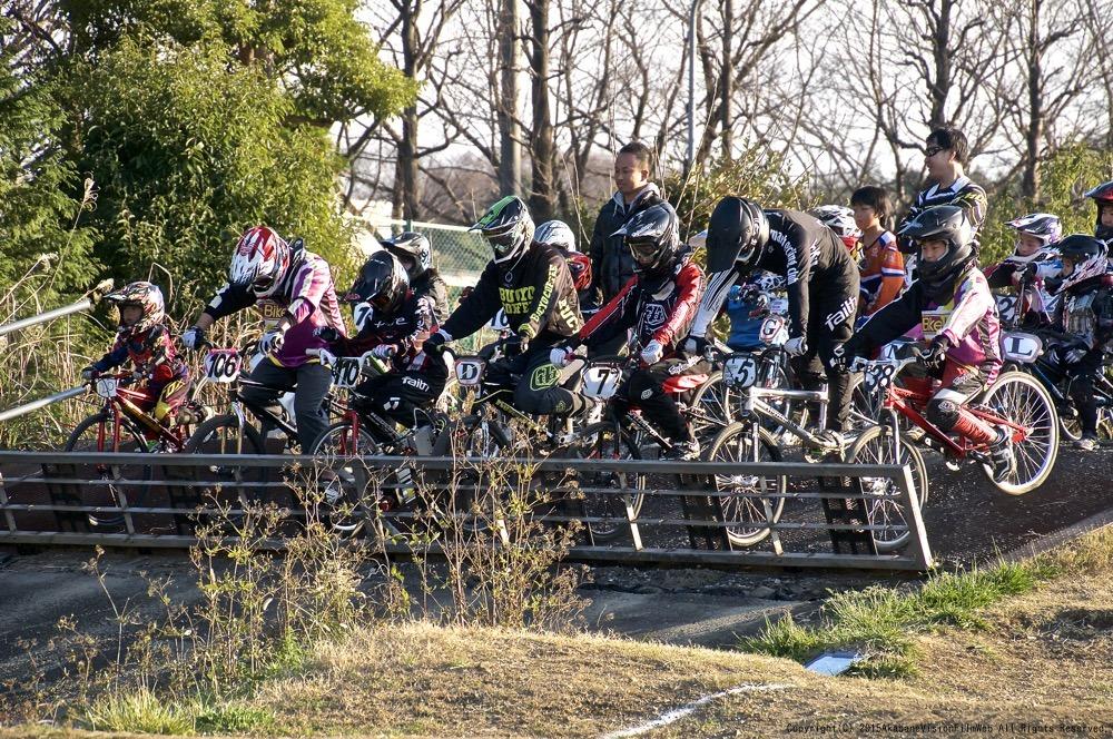 2015 JOSF 緑山FINAL RACE VOL3クルーザー/パウダー/ミドル決勝 動画あり_b0065730_21372063.jpg