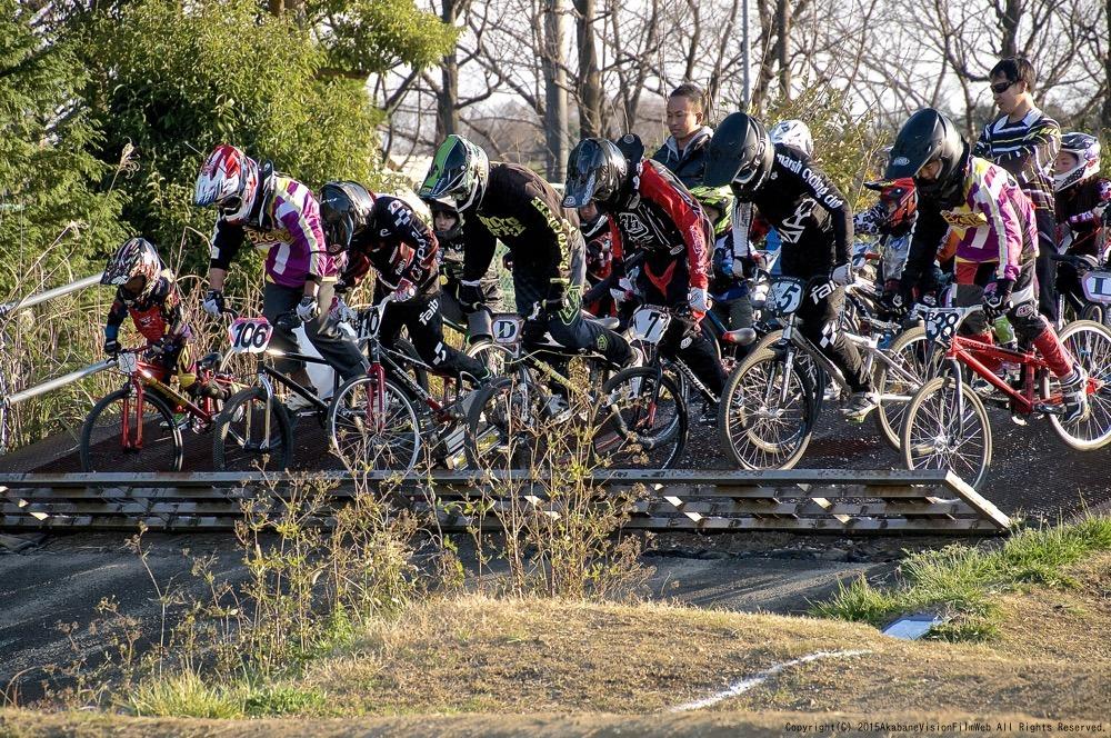 2015 JOSF 緑山FINAL RACE VOL3クルーザー/パウダー/ミドル決勝 動画あり_b0065730_21373113.jpg