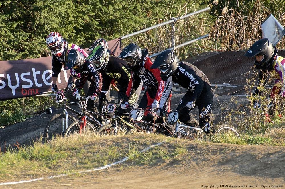 2015 JOSF 緑山FINAL RACE VOL3クルーザー/パウダー/ミドル決勝 動画あり_b0065730_21374018.jpg