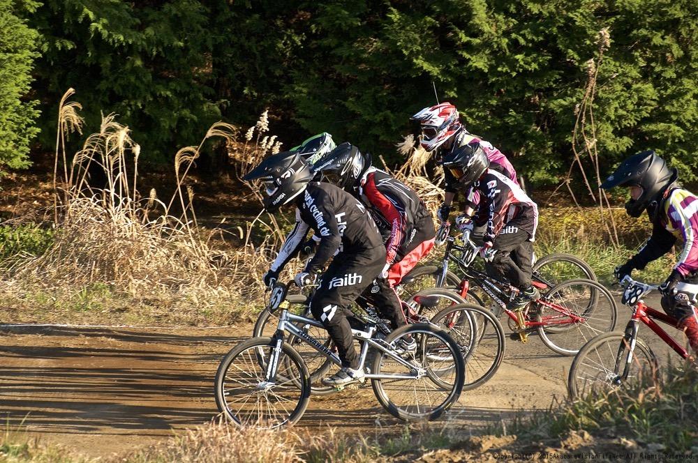 2015 JOSF 緑山FINAL RACE VOL3クルーザー/パウダー/ミドル決勝 動画あり_b0065730_21375043.jpg