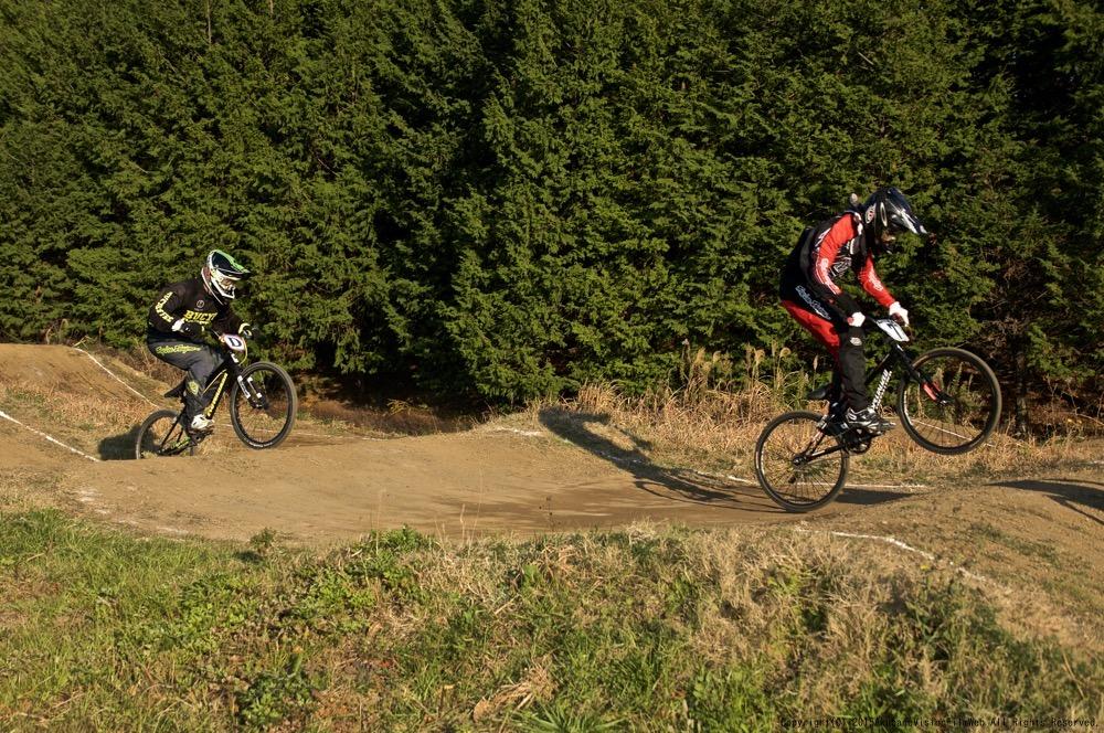 2015 JOSF 緑山FINAL RACE VOL3クルーザー/パウダー/ミドル決勝 動画あり_b0065730_21392676.jpg