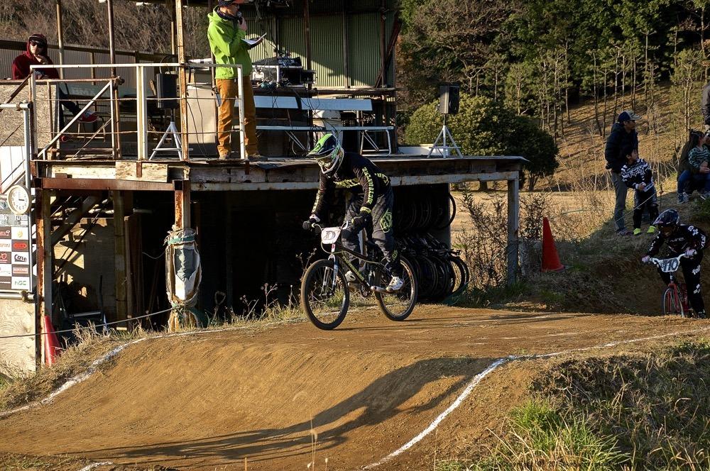 2015 JOSF 緑山FINAL RACE VOL3クルーザー/パウダー/ミドル決勝 動画あり_b0065730_2141781.jpg