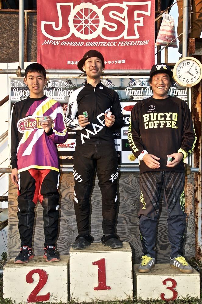 2015 JOSF 緑山FINAL RACE VOL3クルーザー/パウダー/ミドル決勝 動画あり_b0065730_21425074.jpg