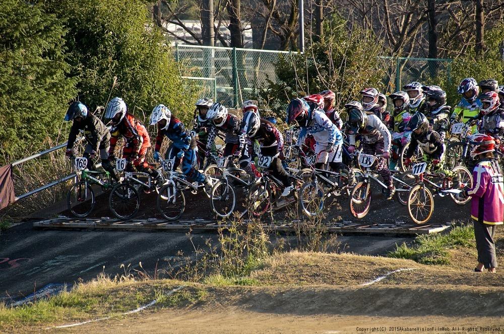 2015 JOSF 緑山FINAL RACE VOL3クルーザー/パウダー/ミドル決勝 動画あり_b0065730_2144061.jpg