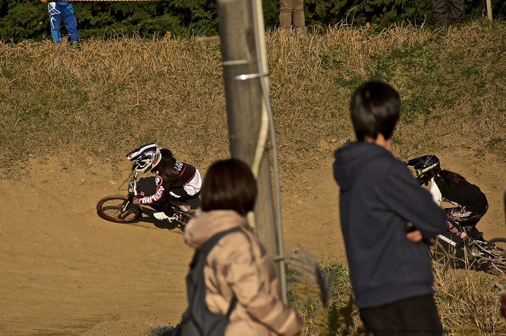 2015 JOSF 緑山FINAL RACE VOL3クルーザー/パウダー/ミドル決勝 動画あり_b0065730_21445057.jpg