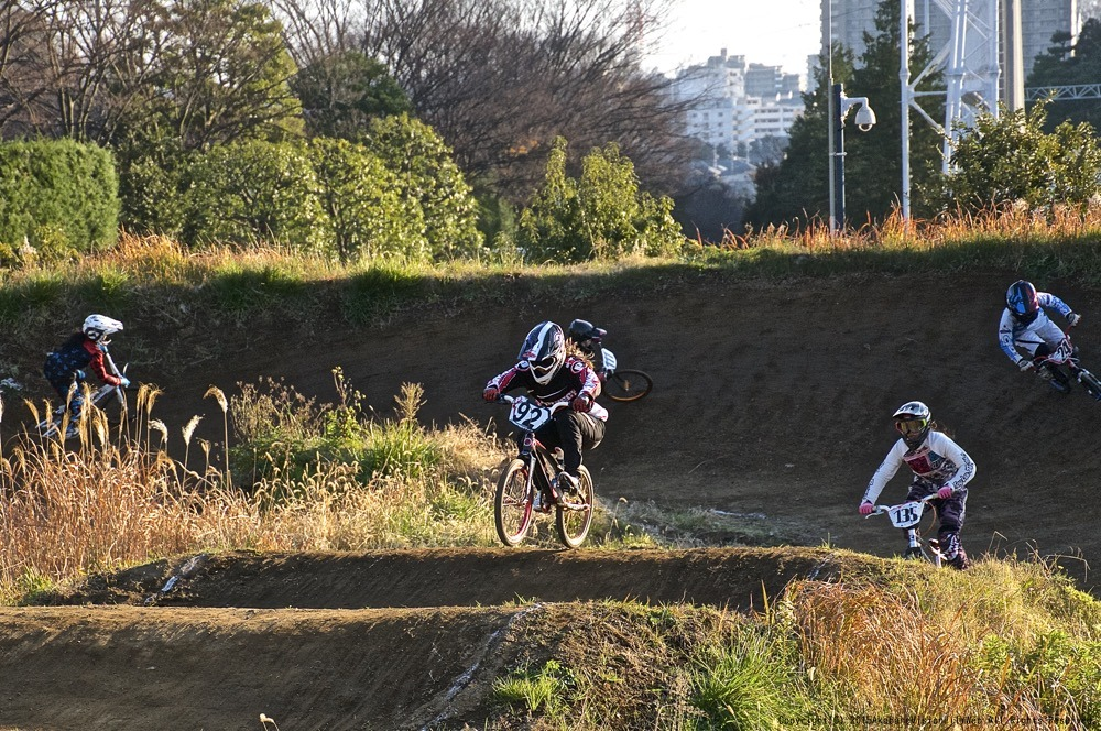 2015 JOSF 緑山FINAL RACE VOL3クルーザー/パウダー/ミドル決勝 動画あり_b0065730_21455565.jpg