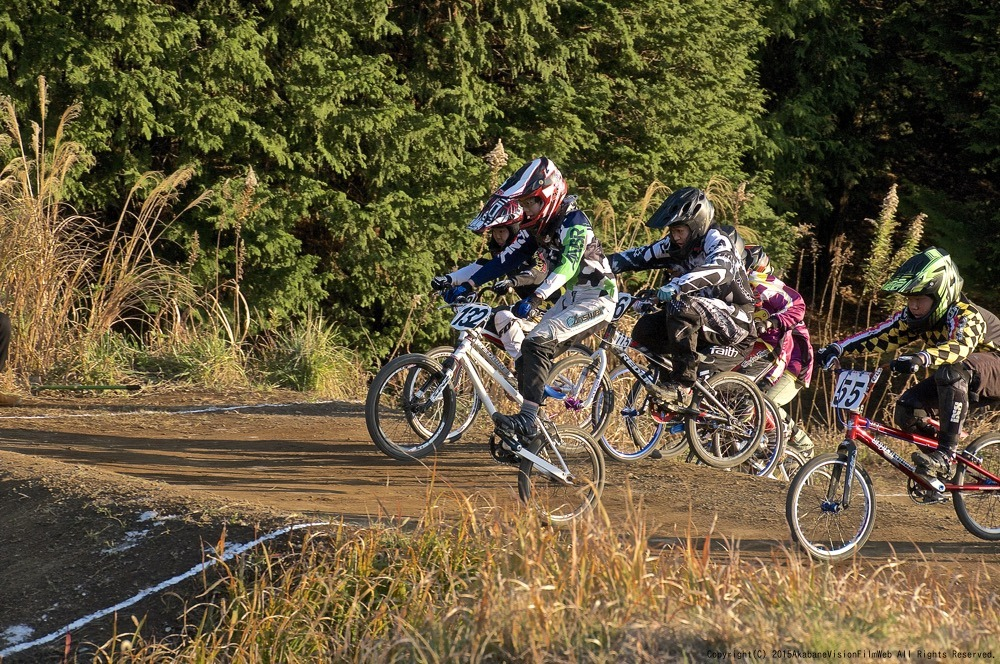 2015 JOSF 緑山FINAL RACE VOL3クルーザー/パウダー/ミドル決勝 動画あり_b0065730_21492390.jpg