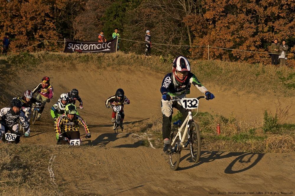 2015 JOSF 緑山FINAL RACE VOL3クルーザー/パウダー/ミドル決勝 動画あり_b0065730_21502491.jpg
