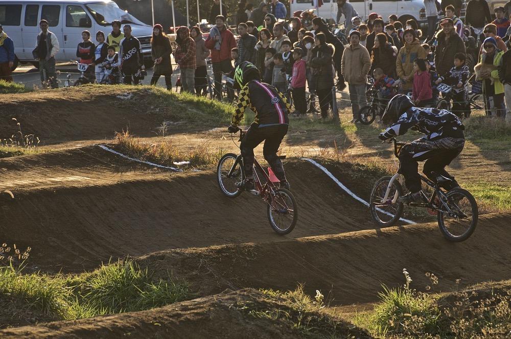 2015 JOSF 緑山FINAL RACE VOL3クルーザー/パウダー/ミドル決勝 動画あり_b0065730_21522689.jpg