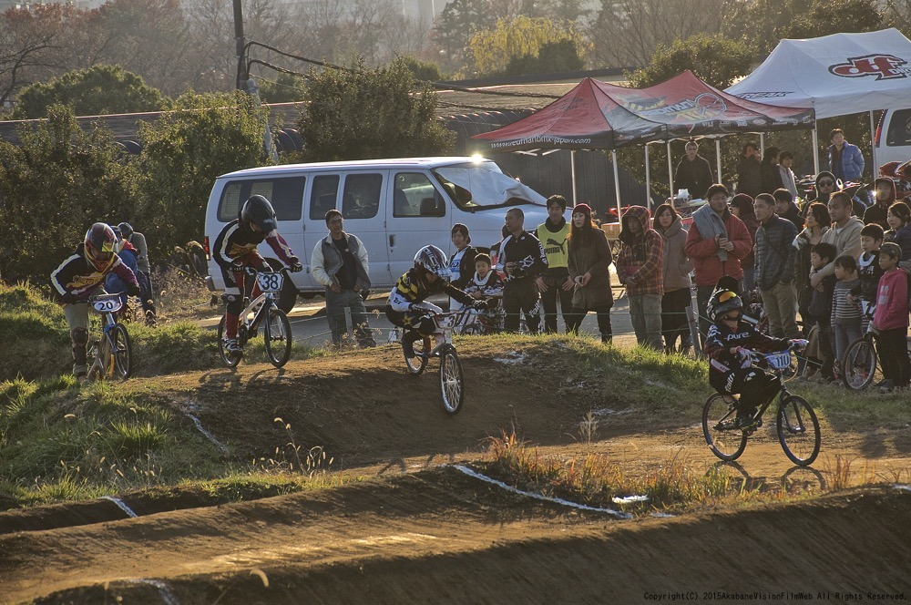 2015 JOSF 緑山FINAL RACE VOL3クルーザー/パウダー/ミドル決勝 動画あり_b0065730_21531023.jpg