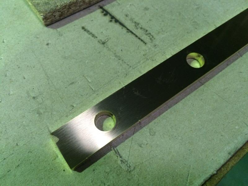 真鍮5ミリの切断_d0085634_14212087.jpg