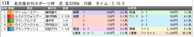 c0030536_11152367.jpg
