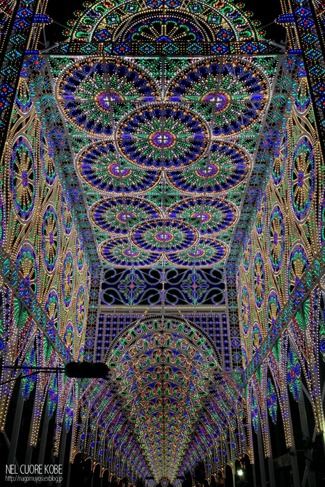 c0187744_1818455.jpg