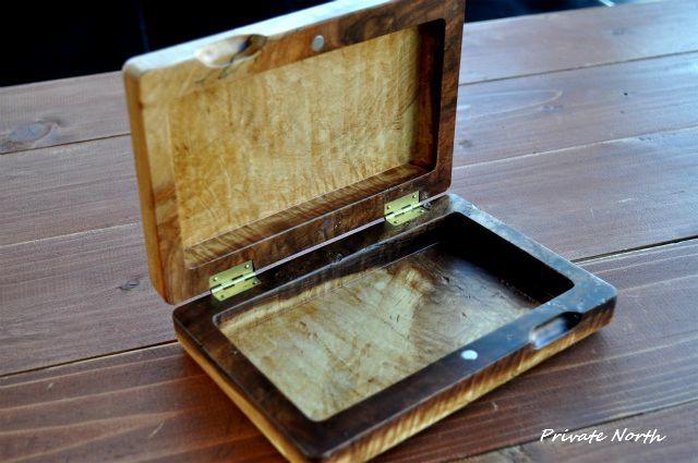 Wood Fly Box_d0261148_14402343.jpg