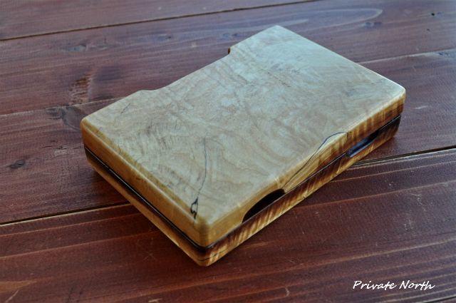 Wood Fly Box_d0261148_14403444.jpg