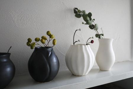 暮らしを今よりちょっと楽しく。陶器とガラスの作品_e0126460_13104159.jpg