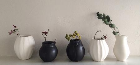 暮らしを今よりちょっと楽しく。陶器とガラスの作品_e0126460_13104663.jpg