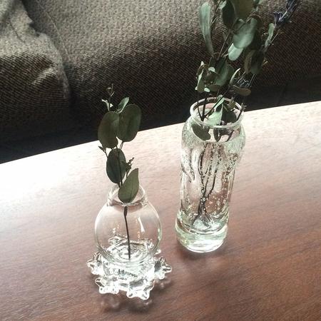 暮らしを今よりちょっと楽しく。陶器とガラスの作品_e0126460_14493857.jpg