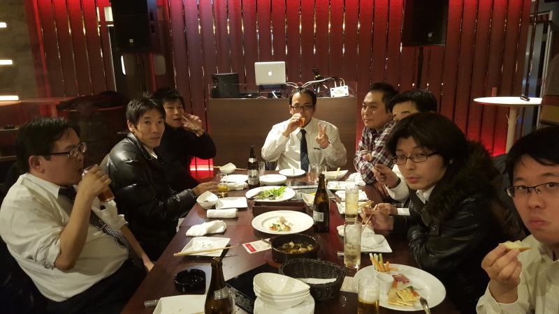 *福岡忘年会~2015*_e0206865_17385964.jpg