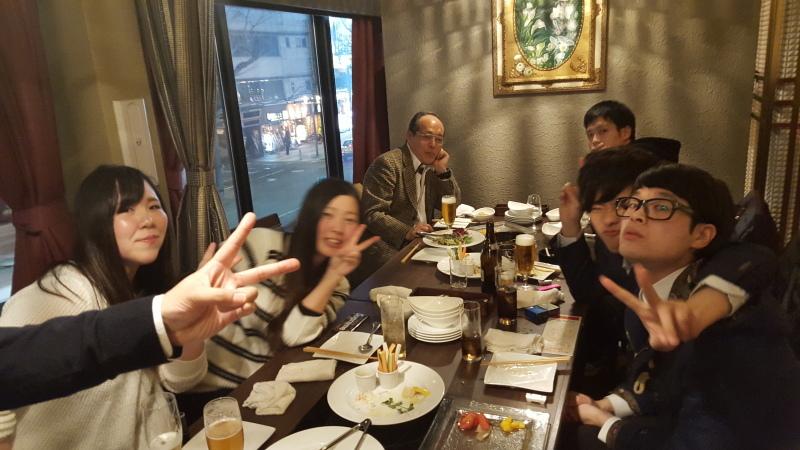 *福岡忘年会~2015*_e0206865_17405234.jpg