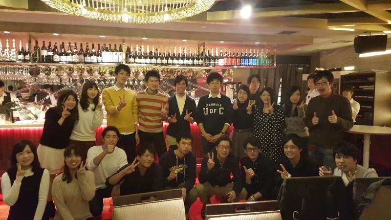 *福岡忘年会~2015*_e0206865_17432099.jpg