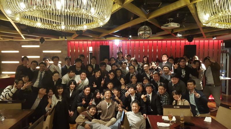 *福岡忘年会~2015*_e0206865_17502388.jpg