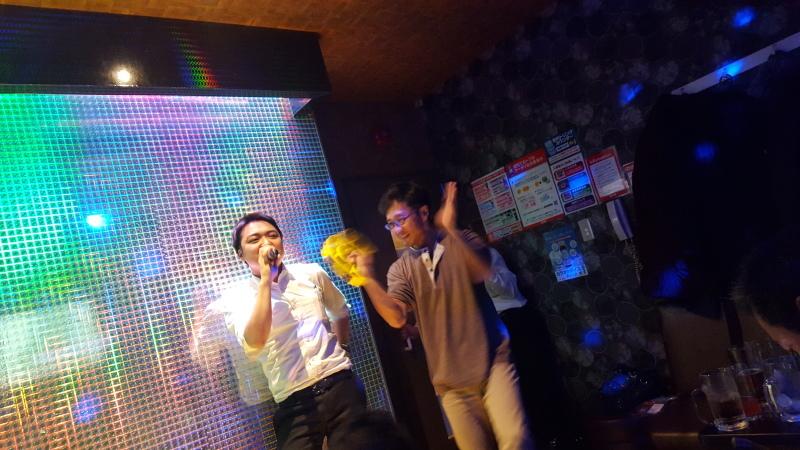 *福岡忘年会~2015*_e0206865_17543759.jpg