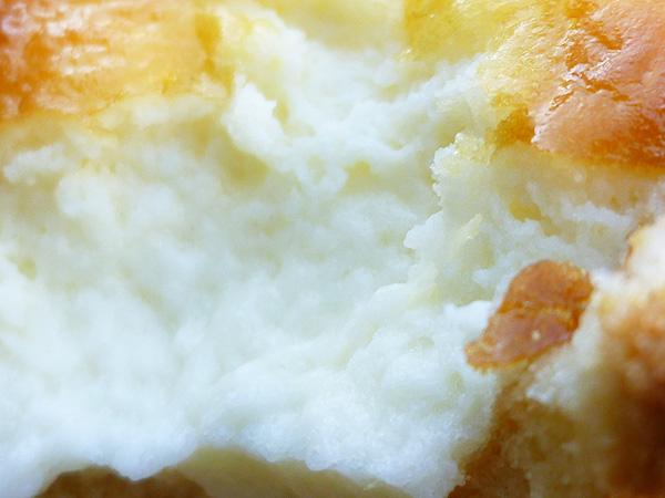 BAKE CHEESE TART(ベイク チーズタルト) 池袋店_c0152767_22245586.jpg
