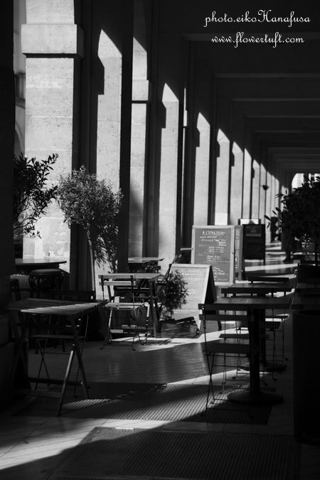memories 2015 ② パリの街フォト_c0137872_10222522.jpg