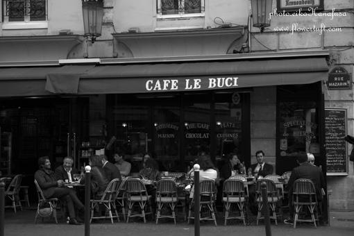 memories 2015 ② パリの街フォト_c0137872_11051763.jpg