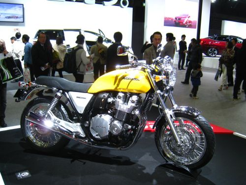 福岡モーターショー2015~二輪車編_b0170184_1617524.jpg