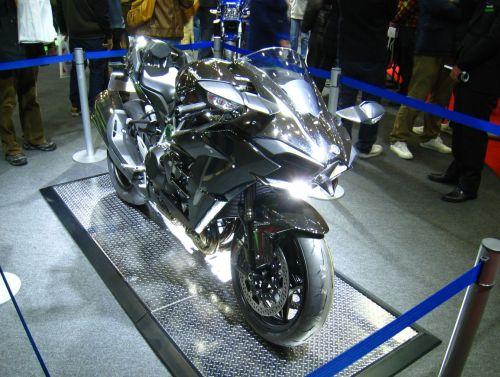 福岡モーターショー2015~二輪車編_b0170184_16182010.jpg