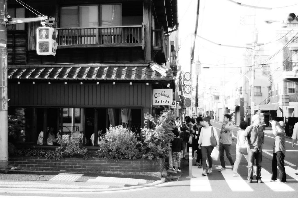 東京散歩。_c0180686_00131203.jpg