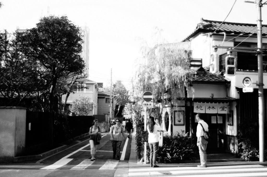 東京散歩。_c0180686_00132901.jpg