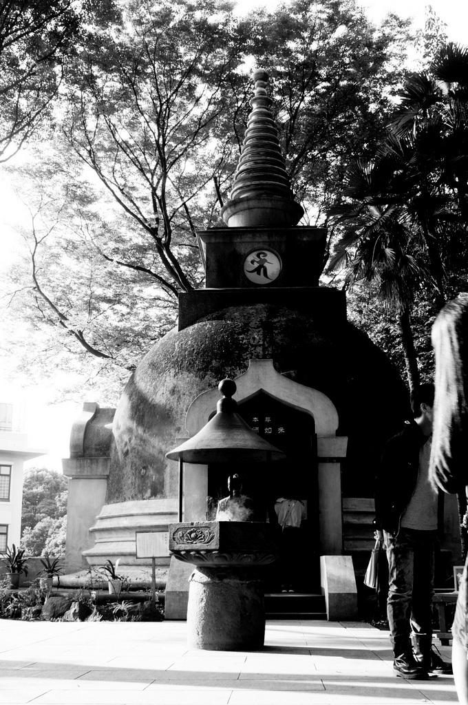 東京散歩。_c0180686_00161580.jpg