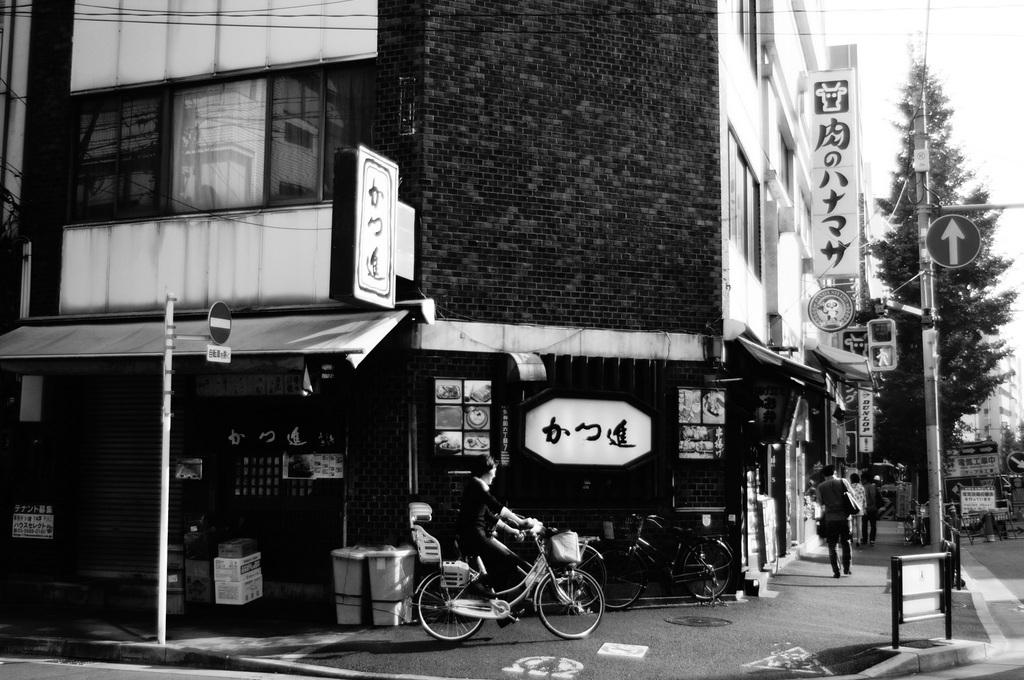 東京散歩。_c0180686_00163961.jpg