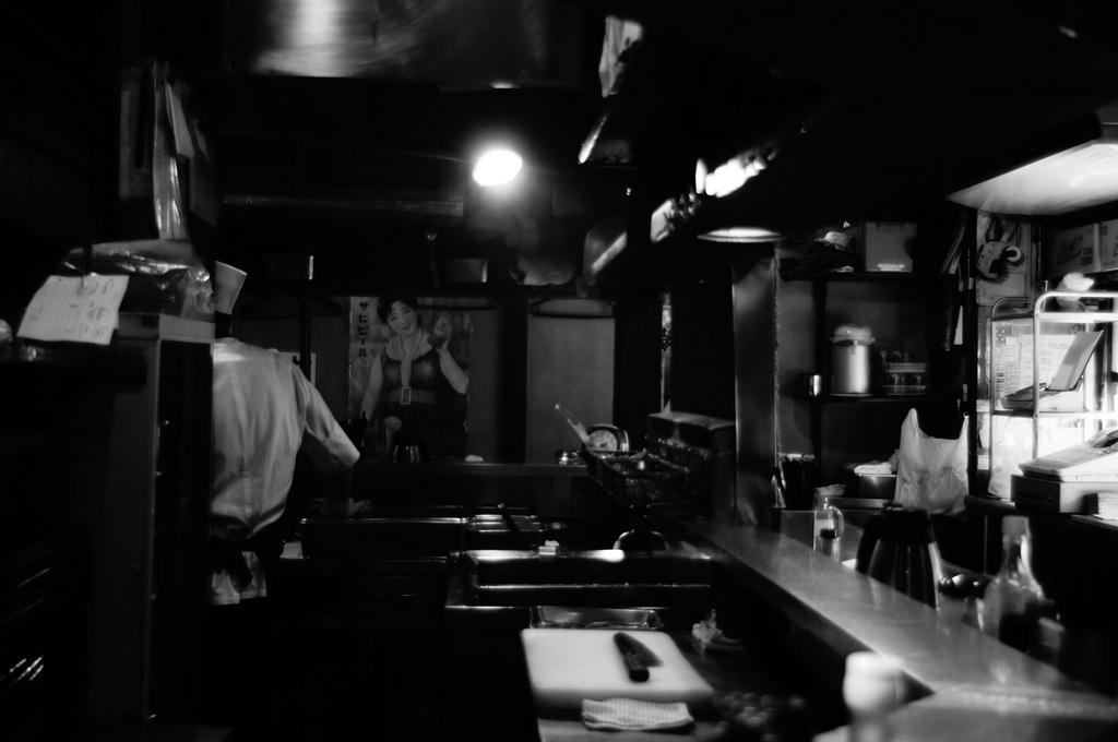 東京散歩。_c0180686_00164646.jpg