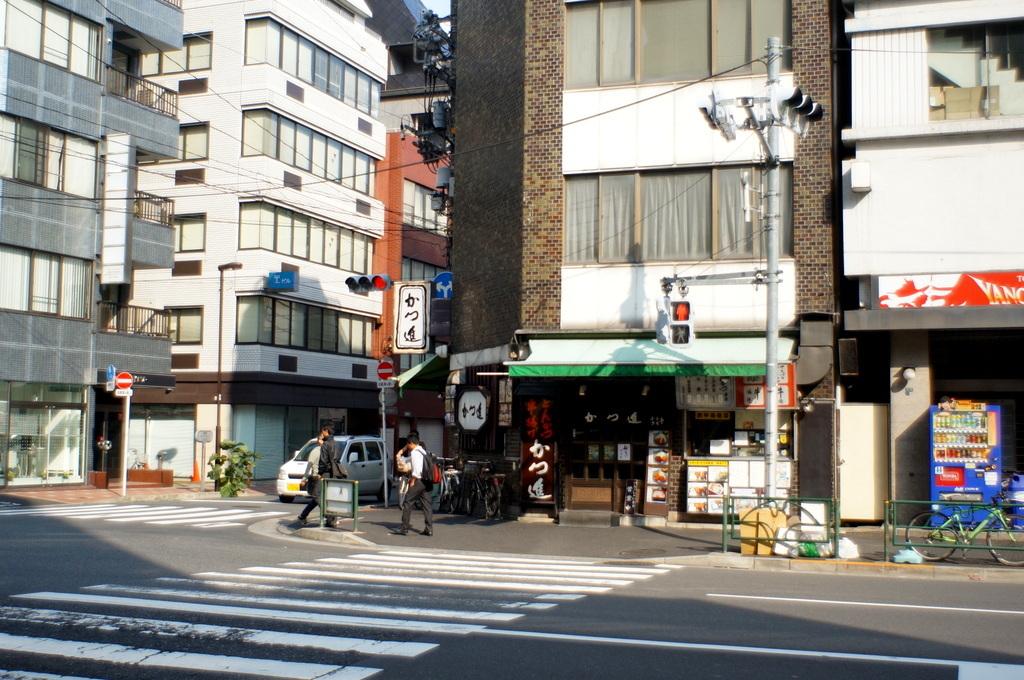 東京散歩。_c0180686_00165820.jpg