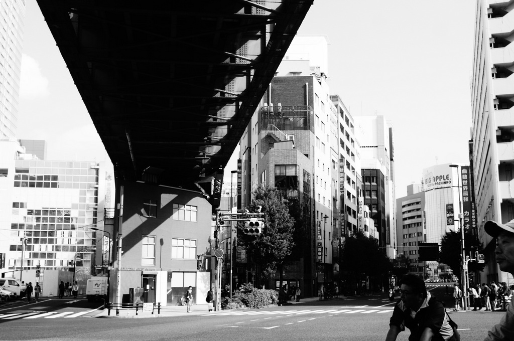 東京散歩。_c0180686_00172100.jpg