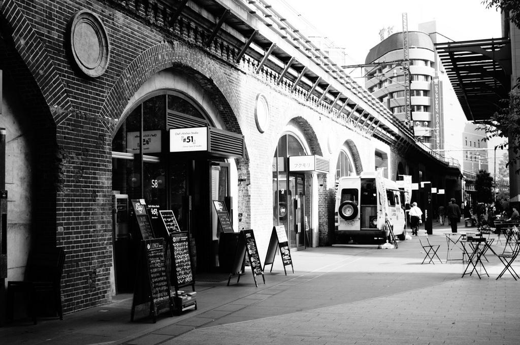 東京散歩。_c0180686_00173385.jpg