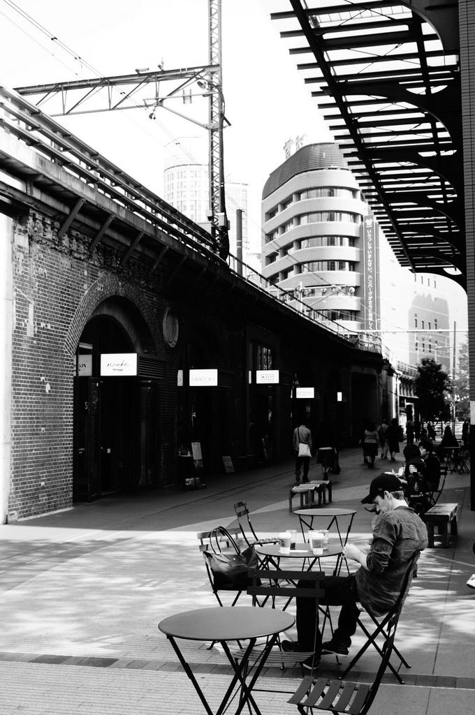 東京散歩。_c0180686_00175220.jpg
