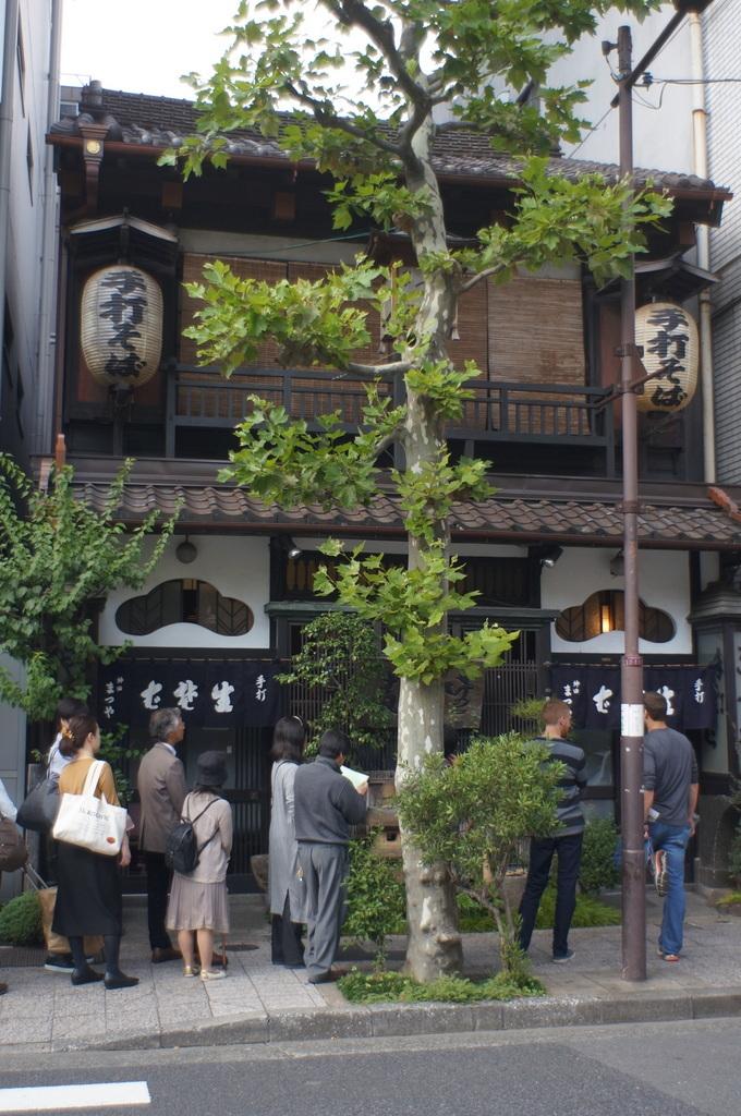 東京散歩。_c0180686_00192356.jpg