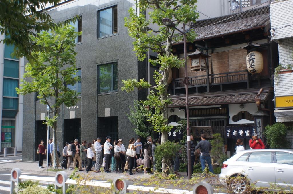 東京散歩。_c0180686_00193737.jpg