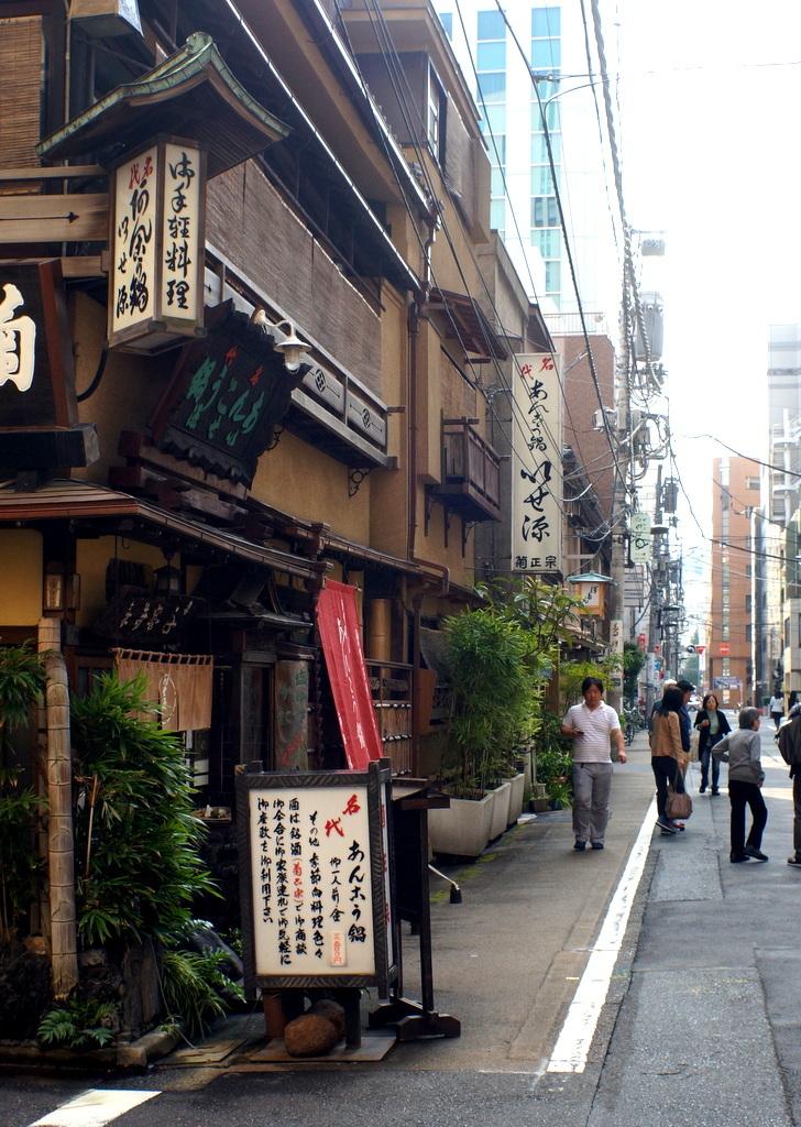 東京散歩。_c0180686_00201059.jpg