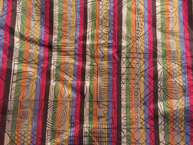 12月23日(水)大阪店ヴィンテージ入荷日!!#3 Vintage Trad編!!40\'s Wool Sports JKT!!(大阪アメ村店)_c0078587_13132922.jpg