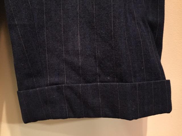 12月23日(水)大阪店ヴィンテージ入荷日!!#3 Vintage Trad編!!40\'s Wool Sports JKT!!(大阪アメ村店)_c0078587_1332101.jpg