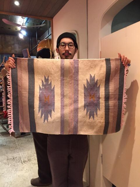 12月23日(水)大阪店ヴィンテージ入荷日!!#4 Leather&Blanket編!!BUCO J-100ZebraLiner!!(大阪アメ村店)_c0078587_13433329.jpg